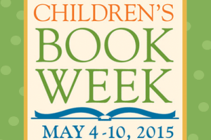 childrensBookWeek