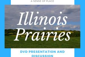 Illinois Prairies