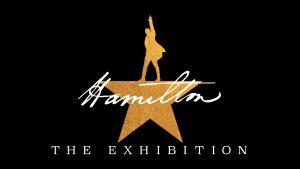 Hamilton star picture
